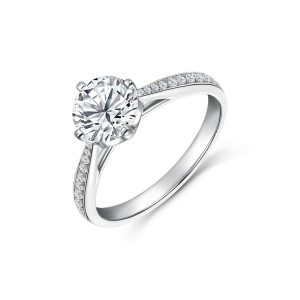 Engagement Rings Singapore