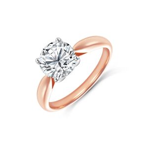 Diamond Jewellery Singapore